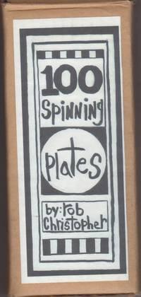 100 Spinning Plates