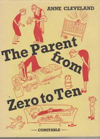The Parent from Zero to Ten: An Elementary Guide to Family Group Behavior, Pinpointed in Terms of a Minimum Parent-Survival Quotient