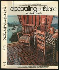 image of Decorating with Fabric