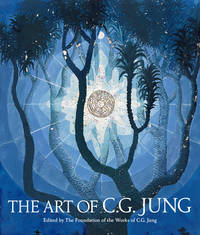 The Art Of C. G. Jung: - Used Books