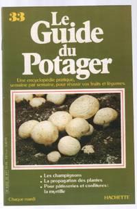 image of Les champignons  propagation des plantes; la myrtille