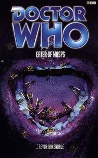 Eater of Wasps, Doctor Who #45