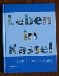 image of Leben in Kassel: Eine Liebeserklärung