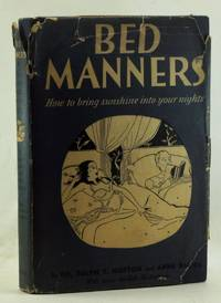 Bed Manners: How to Bring Sunshine into Your Nights