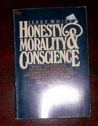 religion morality and conscience John arthur religion morality and conscience  review questions according to arthur, how are morality and religion different morality involves our attitudes toward various forms of behavior typically expressed using the notions of rules, rights, and obligations religion typically involves prayer, worship, beliefs about the supernatural, institutional forms, and authoritative texts.