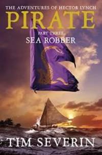 Pirate: Sea Robber Pt. 3