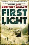 image of First Light : The Centenary Collection