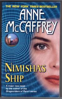 image of Nimisha's Ship