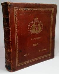 image of Lloyds Register of Shipping 1916 - 1917