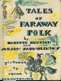 TALES OF FARAWAY FOLK