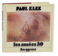 image of Paul Klee: Les Annees 20