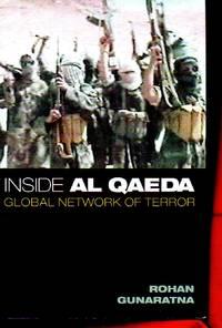 image of Inside Al Qaeda: Global Network of Terror