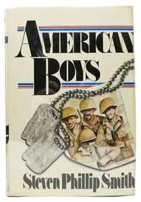 AMERICAN BOYS