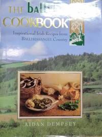 image of The Ballykissangel Cookbook