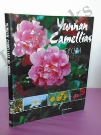 YUNNAN CAMELLIAS OF CHINA