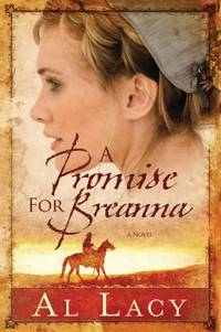A Promise for Breanna (Angel of Mercy Series)