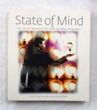 State of Mind: The success secrets of 50 South Australian entrepreneurs