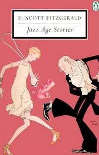 image of Jazz Age Stories (Penguin Twentieth Century Classics)