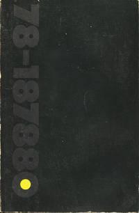 78-187880