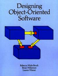 Designing Object: Oriented Software