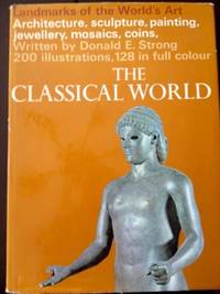 image of Landmarks: The Classical World