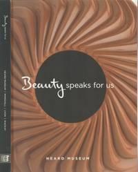 Beauty Speaks for Us