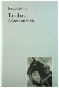 image of Tarabas: A Guest on Earth