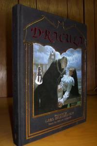 Dracula by Hildebrandt, Greg - 1985
