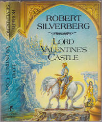 image of Lord Valentine's Castle (Majipoor Chronicles, 1)