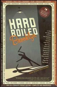Hard Boiled Brooklyn