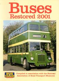 image of Buses Restored 2001