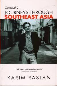 Journeys Through Southeast Asia