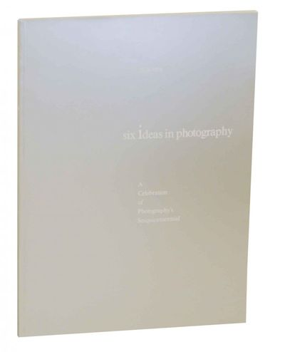 Grand Rapids, MI: Grand Rapids Art Museum, 1989. First edition. Softcover. Published in conjunction ...