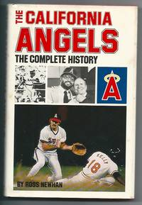 THE CALIFORNIA ANGELS: