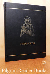 image of Theotokos: A Theological Encyclopedia of the Blessed Virgin Mary.