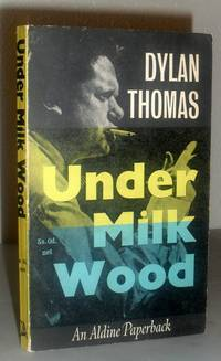 Under Milk Wood - a Play for Voices