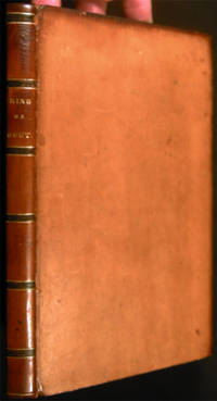 A Treatise on the Gout: Containing the Opinions of the Most Celebrated Ancient and Modern Physicians on That Disease;  and Observations on the Eau Medicinale