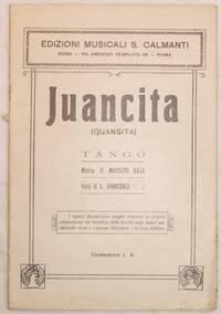 JUANCITA