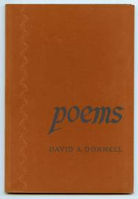 image of Leaves are Falling on the Rivers, Fruit are Falling in the Garden: Poems