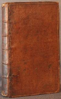 image of A TREATISE ON THE GOUT