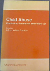 image of Child Abuse
