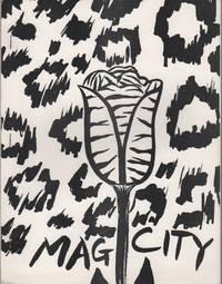 MAG CITY 11
