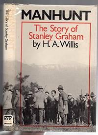 Manhunt: Story of Stanley Graham