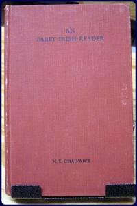 AN EARLY IRISH READER.