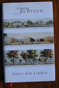 image of Unter den Linden