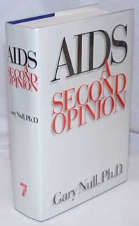 image of AIDS: a second opinion