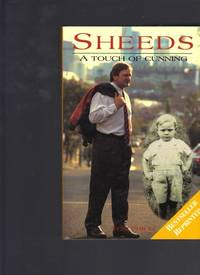 Sheeds: A Touch of Cunning