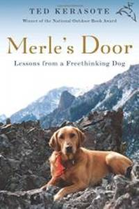 image of Merle's Door: Lessons from a Freethinking Dog