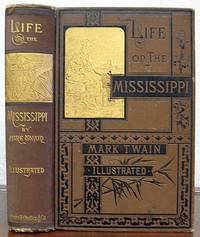 image of LIFE On The MISSISSIPPI