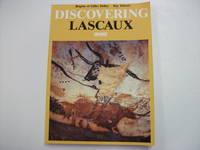DISCOVERING LASCAUX